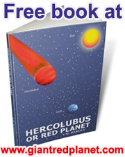 Free book about prophecies,  self-knowledge,  transformation of humankid