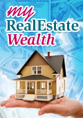 My Real Estate Wealth Ebook