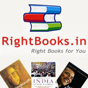 Send Books to Kolkata