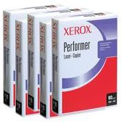 For Sale:Xerox copier paper